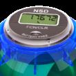 Powerball 280Hz Pro Blue