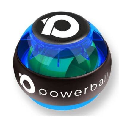 Powerball 280 HZ Classic Blue karerősítő