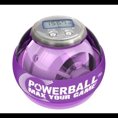 Powerball Sport Pro karerősítő