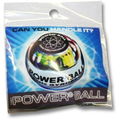 Powerball 250 Hz Alkatrész szett