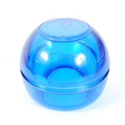 Powerball Techno burok