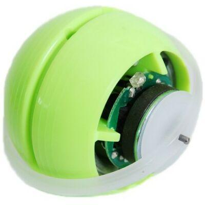 Powerball Neon Green Rotor