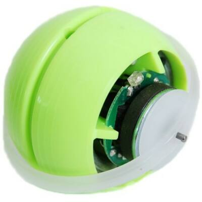 Powerball Neon Rotor
