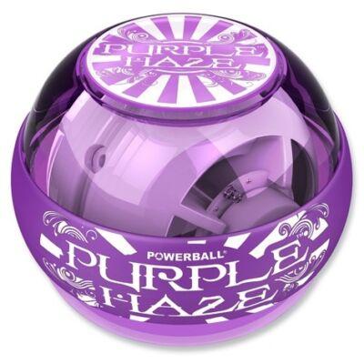 Powerball Purple Haze karer?sít?