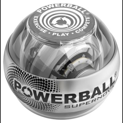 Powerball Supernova Classic karer?sít?