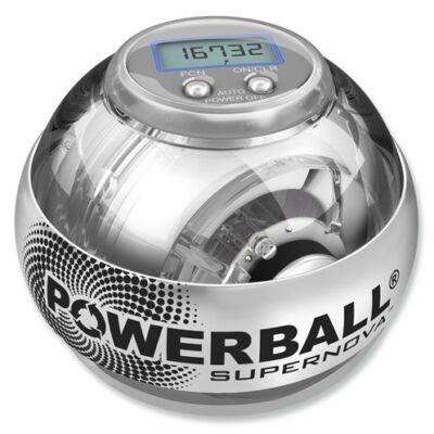 Powerball Supernova Pro karer?sít?