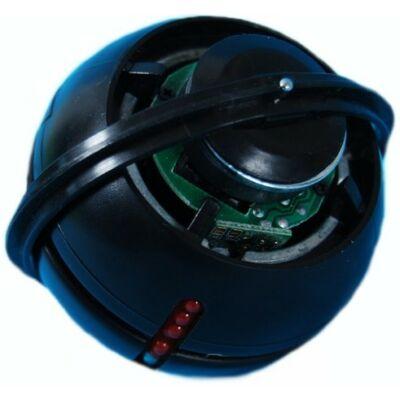 Powerball Techno Rotor
