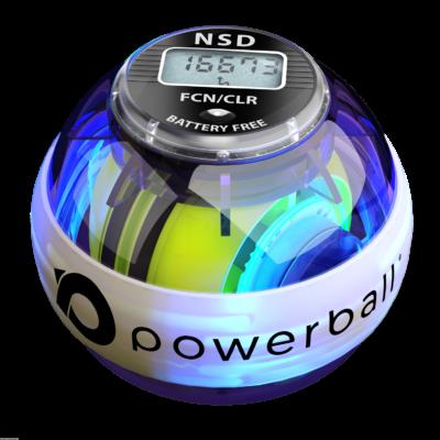 Powerball 280Hz Autostart Fusion Pro Evo
