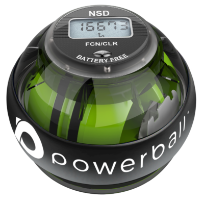 Powerball 280Hz Autostart Pro Evo