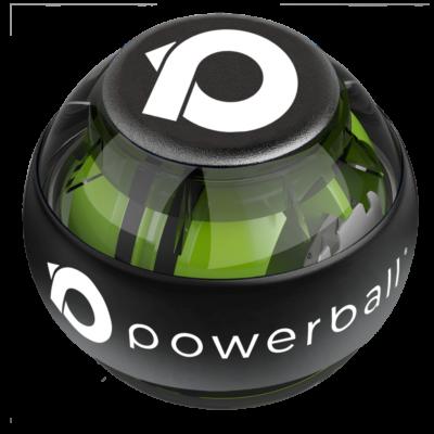 Powerball 280Hz Autostart Classic Evo